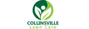 collinsville lawn care company collinsville illinois landscaping service lawn care service fertilization services lawn mowing weekly grass cutting residential landscaper commercial landscapers weed removal weed control mulching mulch installation professional gardener collinsville illinois troy il glen carbon il maryville il pontoon beach caseyville professional lawn service