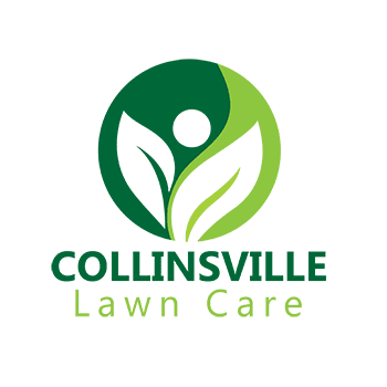 collinsville illinois lawn care company excellent landscaping service commercial landscaper residential lawn care weekly lawn mowing fertilization service local small business in collinsville illinois edwardsville il maryville il glen carbon il troy il pontoon beach il